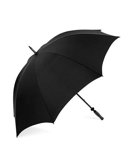 Pro Golf Umbrella